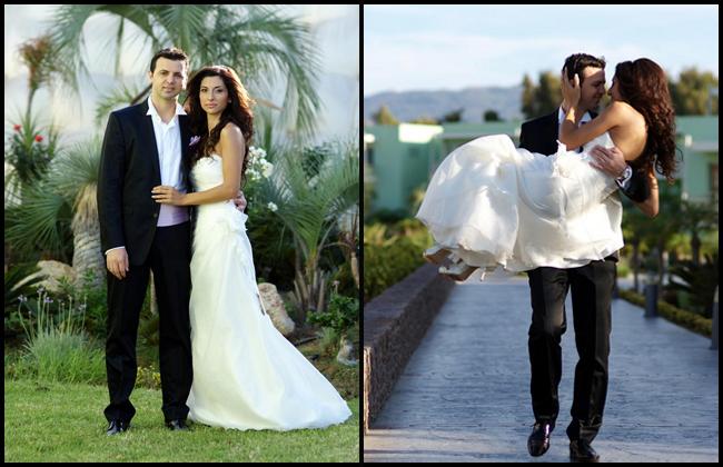 kos-wedding-art-06.jpg
