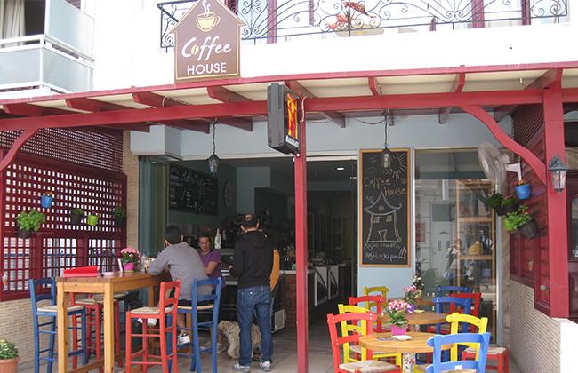 coffee-house-001.jpg