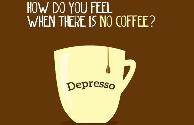 depresso-09.jpg