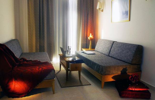 kos-suites-06.jpg