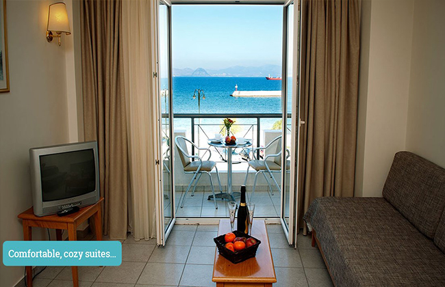 kos-suites-093.jpg