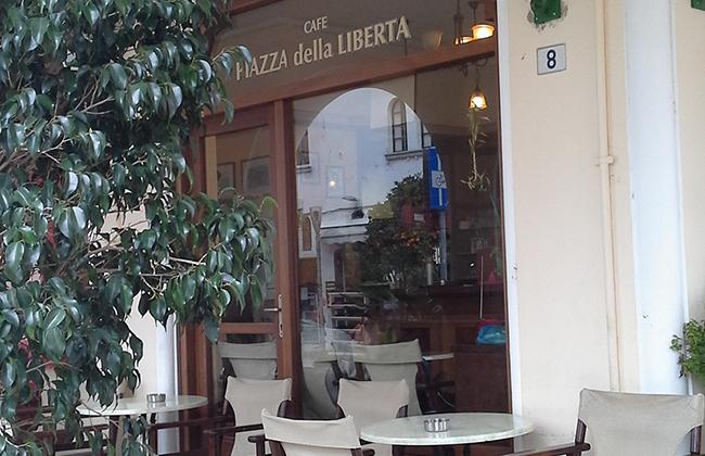 piazza-03.jpg