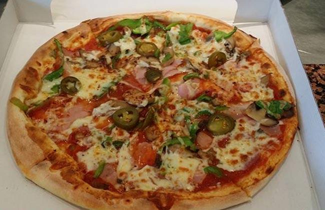 pizza-con-0.jpg