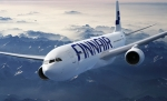 Finnair, plans four new connections for the period 2015 for Heraklion, Chania, Rhodes and Kos.