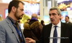 Kos at International Tourism Exhibition ITB in Berlin: Impressive presence (photo-video)