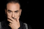 Notis Sfakianakis New Album