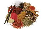 Spices and Seasonings