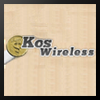 koswireless