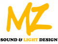 MZ SOUND & LIGHT DESIGN