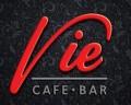 Vie Cafe Bar