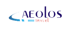 AEOLOS TRAVEL
