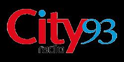 ΡΑΔΙΟ CITY 93