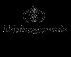 DIAKOGIANNS