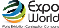 EXPO WORLD