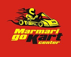 CHRISTOS GO KARTS CENTER