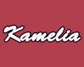 KAMELIA
