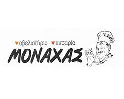 MONACHAS