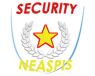 NEASPIS SECURITY