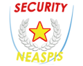 NEASPIS SECURITY
