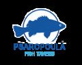 PSAROPOULA
