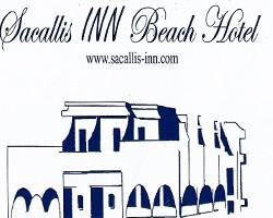 SACALLIS INN HOTEL