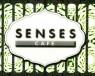 SENSES CAFE & BISTRO