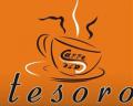 TESORO CAFFE