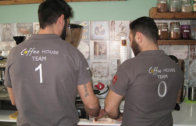 coffee-house-006.jpg
