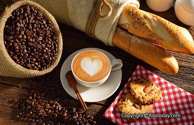 coffee-house-02.jpg