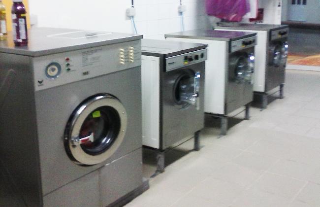 crash-laundry-04.jpg