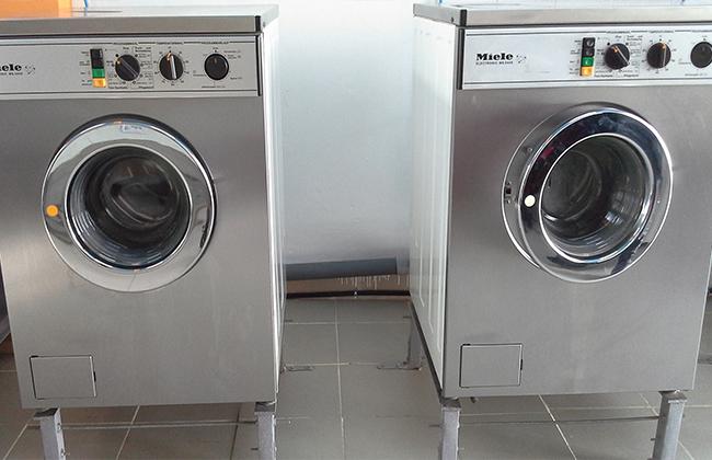crash-laundry-05.jpg