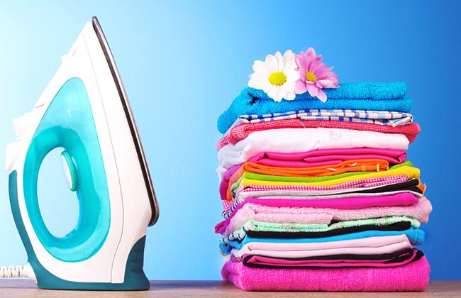 crash-laundry-091.jpg