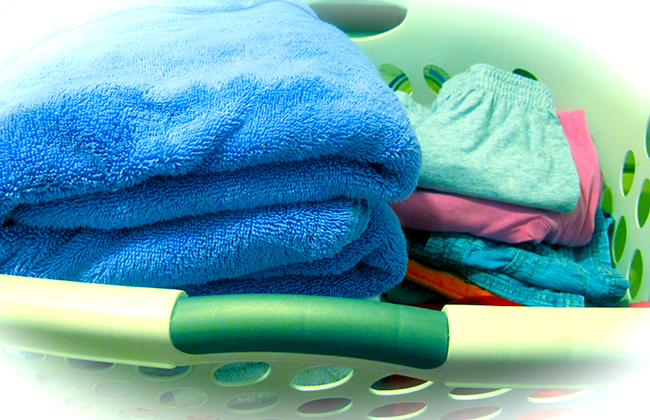 crash-laundry-093.jpg