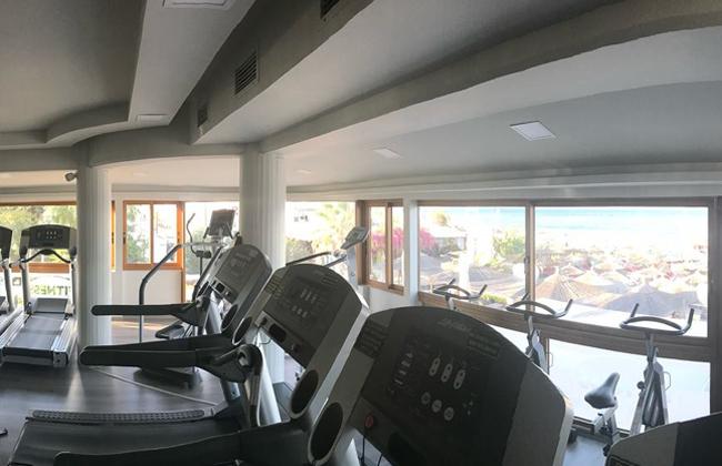 fitness-gym-07.jpg
