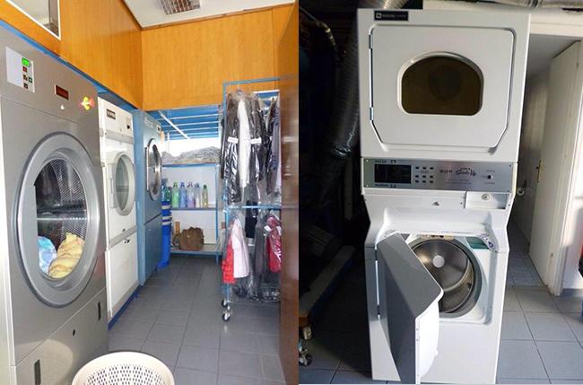 laundry-07.jpg