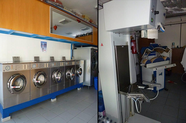laundry-08.jpg