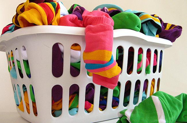 laundry-09.jpg