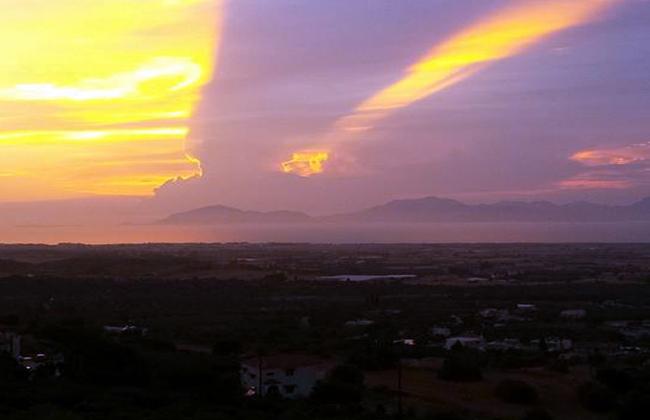 panorama-08.jpg