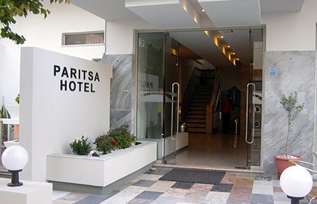 paritsa-4.jpg