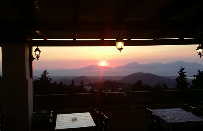 sunset2-04.jpg