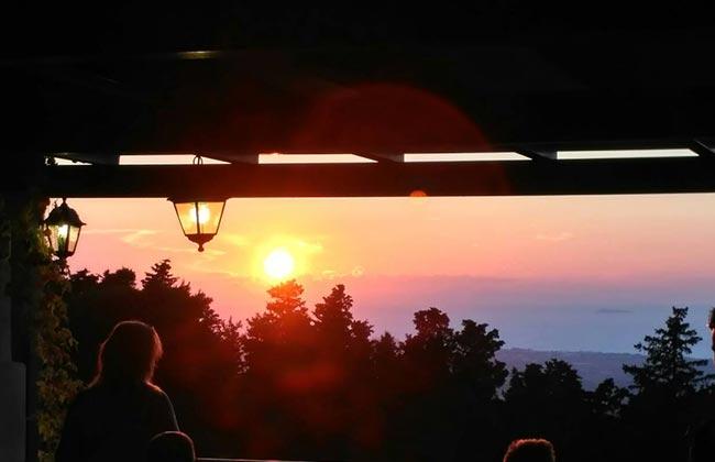 sunset2-094.jpg