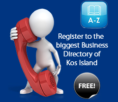 register-business-directory-en2