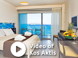 video-kos-aktis