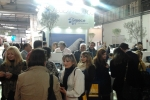 International Tourism Exhibition of Milan 2013