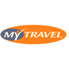 mytravel
