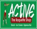 Active Bagguetes Kos