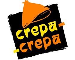 CREPA - CREPA