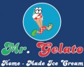 MR GELATO