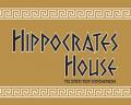 HIPPOCRATES HOUSE