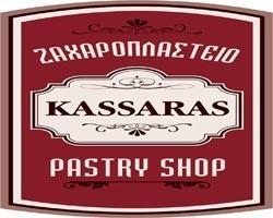 KASSARAS